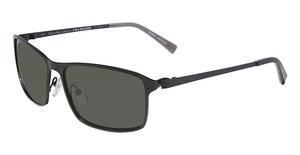 Calvin Klein CK7468SP 12 Black