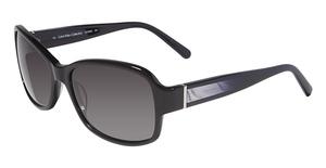 Calvin Klein CK7820S (001) Black