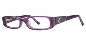 K-12 4067 Purple