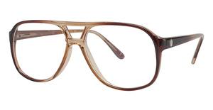 Stetson Stetson 287 Eyeglasses