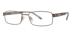 Stetson Stetson 285 Eyeglasses
