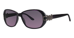 Dana Buchman Vision Redondo Violet