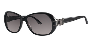 Dana Buchman Vision Redondo Black