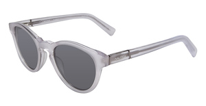Nautica N6155S Frosted Crystal