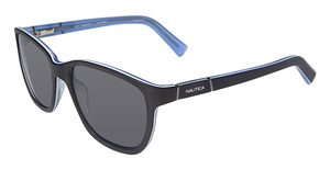Nautica N6151S Nautical Navy