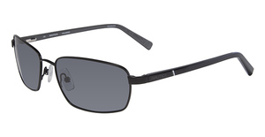 Nautica N5083S Satin Black