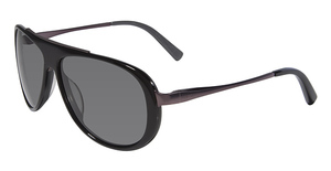 Nautica N6154S Black/Grey