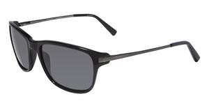 Nautica N6157S Black