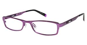 Esprit ET 17335 Purple