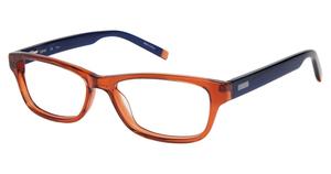 Esprit ET 17340 Orange