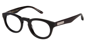 A&A Optical RO3540 Eyeglasses