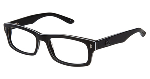 A&A Optical QO3630 403M Black