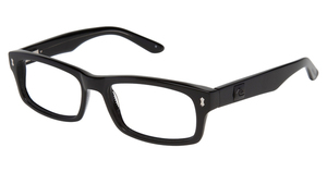 A&A Optical QO3630 403 Black