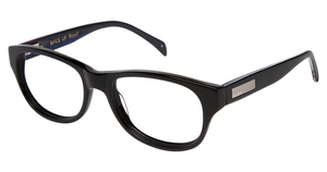 A&A Optical RO3520 403 Black