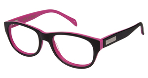 A&A Optical RO3520 405 Pink