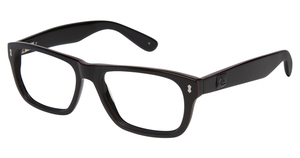 A&A Optical QO3610 403 Black