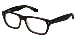 A&A Optical QO3610 602 Green