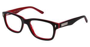 A&A Optical RO3530 408 Red