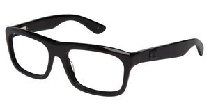 A&A Optical QO3620 403 Black