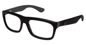 A&A Optical QO3620 403G Black