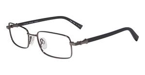 Autoflex Autoflex 89 Eyeglasses