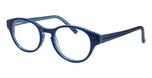 ECO E0505 03 Blue Fade