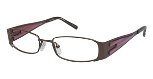 Ted Baker B205 Brown