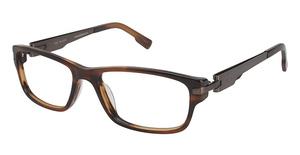 Ted Baker B844 Eyeglasses