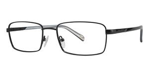 Harley Davidson HD 402 Eyeglasses