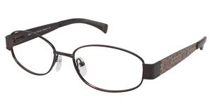 A&A Optical Rebecca Eyeglasses