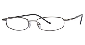 A&A Optical M560 Brown