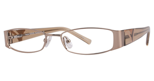 Aspex T9928 Eyeglasses
