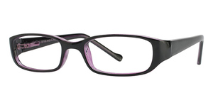 Clariti SMART S7105 Purple