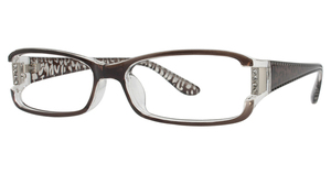 Clariti STAR ST6157 Brown