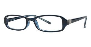 Clariti SMART S7106 Black/Blue