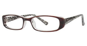 Clariti STAR ST6153 Brown