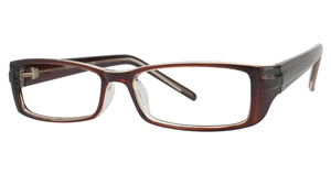 Clariti STAR ST6151 Brown