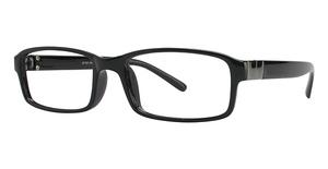 Clariti SMART S7101 Black