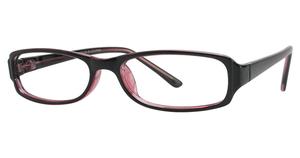 Clariti STAR ST6159 Black/Pink