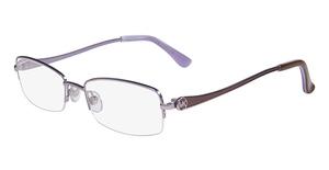 Michael Kors MK157 Lavender