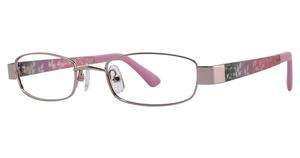 Clariti KONISHI KF2363 Pink