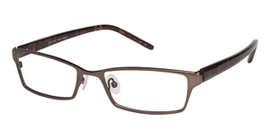 Modo 4010 Matte Brown