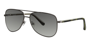 Original Penguin The Salty Gunmetal
