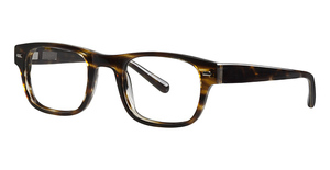 Original Penguin The Greer Tortoise