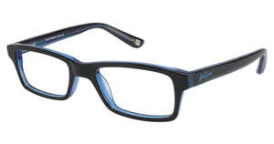 A&A Optical KO3380 404 Blue