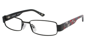 A&A Optical KO3360 403 Black