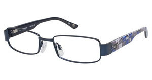 A&A Optical KO3360 404 Blue