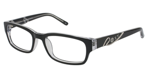 A&A Optical RO3510 403 Black