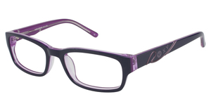 A&A Optical RO3510 418 Purple