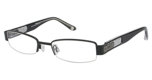 A&A Optical RO3501 403 Black
